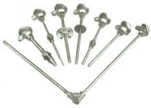 装配式热电偶保护管