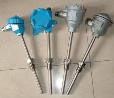 防爆型热电偶保护管