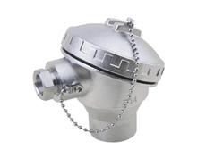 热电偶用防水接线盒
